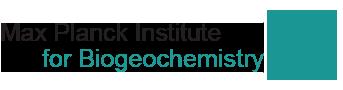 Max Planck Institut for Biogeochemistry
